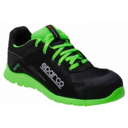 ZAPATO SPARCO PRACTICE T44